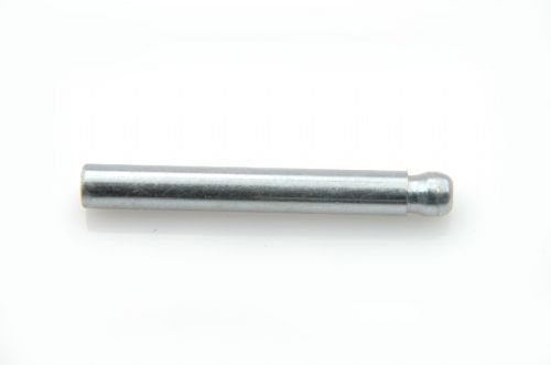 Spark plug extension, L=53mm